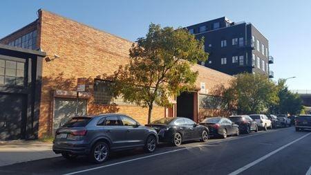 57 Box Street - Brooklyn