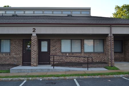202 Candlewood Commons - Howell