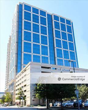 Five Houston Center