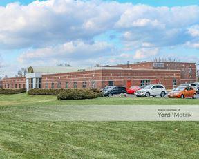 Deerpath Medical Building