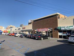 800-820 S Alvarado St