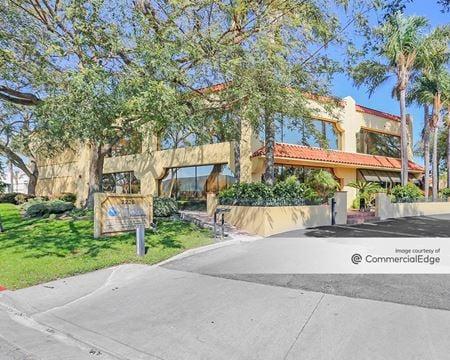 2226 Goodyear Avenue - Ventura