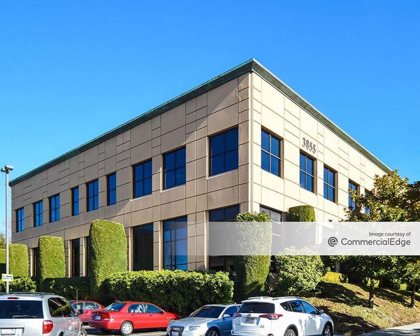 3855 Monte Villa Pkwy Building