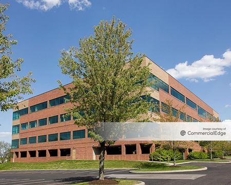 Northbrook Corporate Center - Feasterville Trevose