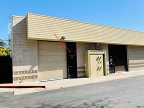 3195 McMillan Rd C - San Luis Obispo