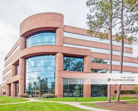 SunTrust Bank Building - Newport News