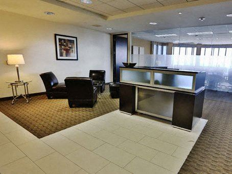Office Freedom | 879 West 190th Street