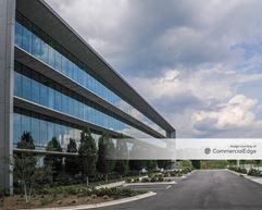 ServisFirst Headquarters - Birmingham
