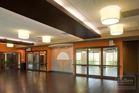 Tri-City Wellness Center