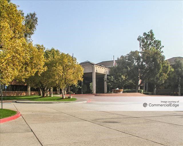 San Gabriel Valley Corporate Campus - 4900 Rivergrade Road