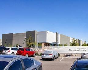 Park Lucero II - Building D - Gilbert