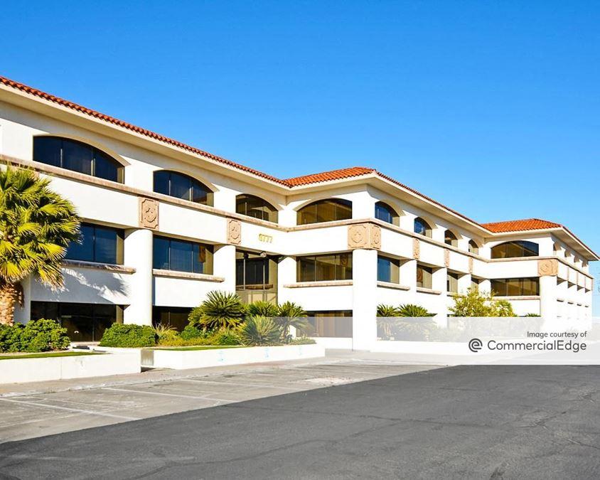 Bay Colony Executive Center I