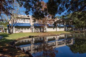 4237 Salisbury Rd - Building 4