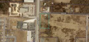 2931 N Rangeline Rd - Webb City