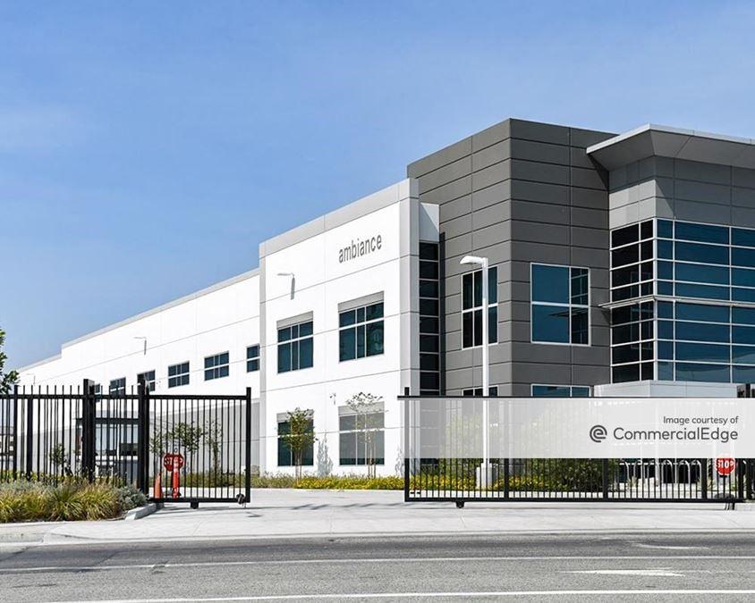Clean Tech Manufacturing Center