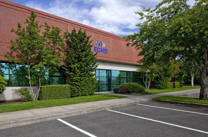 1101 SE Tech Center Dr Ste 140