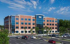Northside East Cobb Medical Center - Marietta