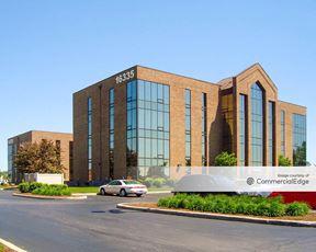 Tinley Office Park