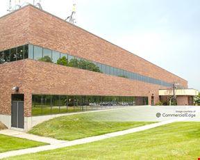 Dutchess Corporate Center - 155 & 167 Myers Corners Road