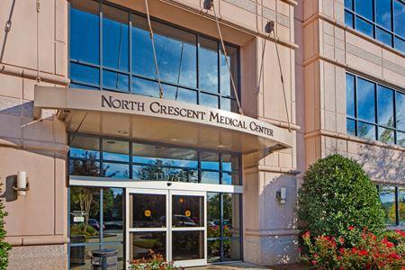 North Crescent Medical Center - Alpharetta