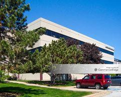 South Suburban Hospital Physician Office Building - Hazel Crest
