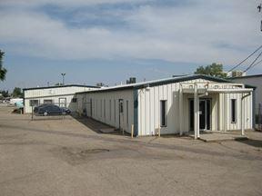 981 E 64th Ave - Denver