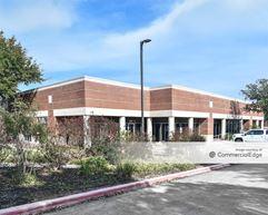 Cameron Center - Austin
