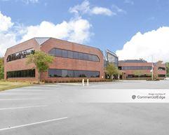 ORBIS Global Headquarters - Oconomowoc