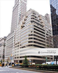 505 Park Avenue - New York