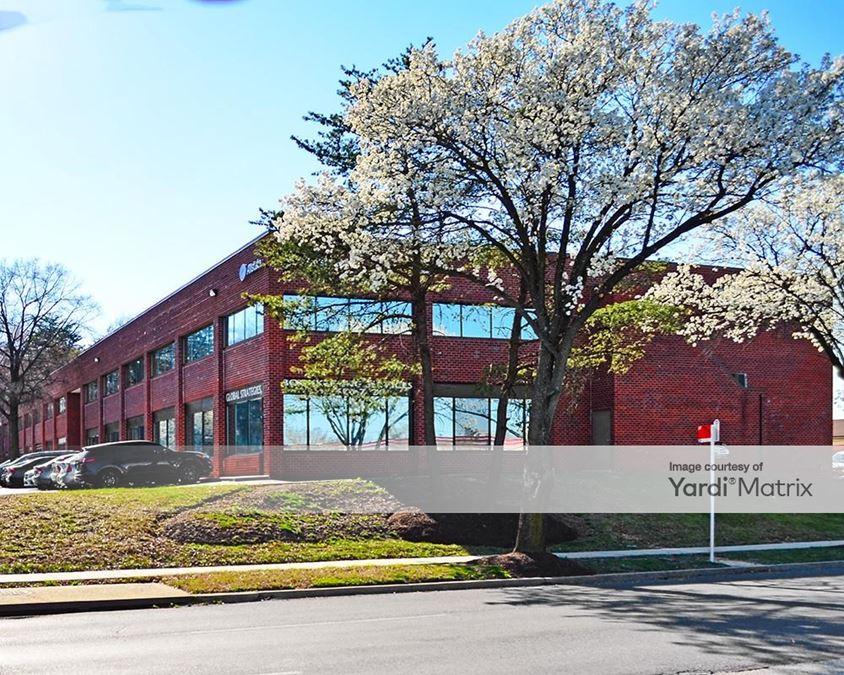 Cherry Lane Center