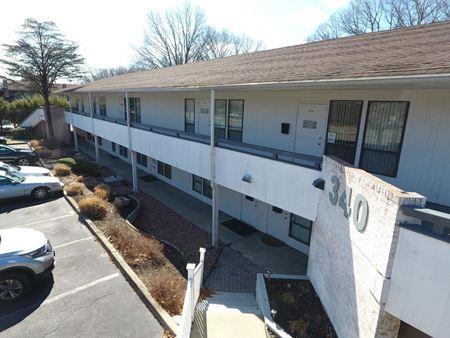 340 Veterans Memorial Hwy - Commack