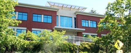 For Sublease > Willamette 205 Corporate Center, Suite 100 - West Linn