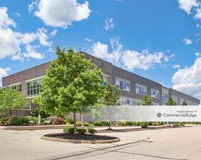 Covington Medical Office Building - Covington