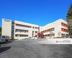 2025 Soquel Avenue - Santa Cruz