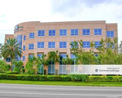 Fifth Third Building - Fort Myers