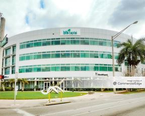One Charter Place - Coral Springs