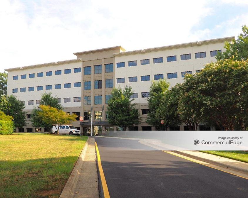 Two SouthPark Center