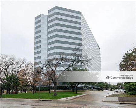 Rambler Park - Dallas