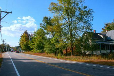 565 Franklin Pierice Highway - Barrington