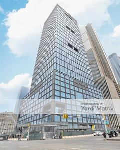 55 Hudson Yards - New York