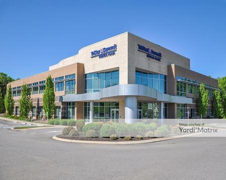 TriStar Summit Medical Plaza - Mount Juliet