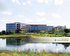 Northwestern Mutual Franklin Campus - Franklin