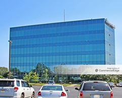 65 Dauphin Medical and Financial Center - Mobile
