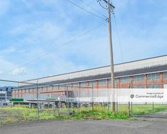 Schreiber Industrial Park - New Kensington