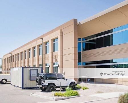 Westgate Corporate Center - Glendale