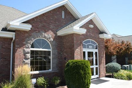 4117 Clock Tower Ave., Caldwell | Pad for Sale | Medical or Office Use - Caldwell