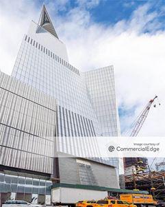 30 Hudson Yards - North Tower - New York