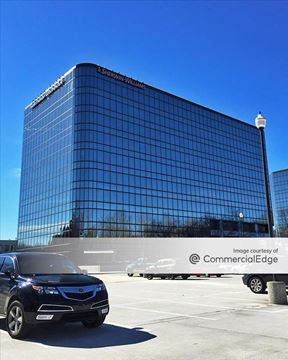 Century Center - 2800 Century Pkwy