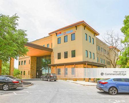 Arise Medical Tower - Austin