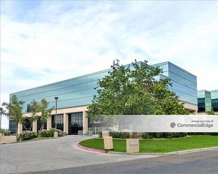 5090 North 40th Street - Phoenix